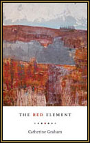 The Red Element