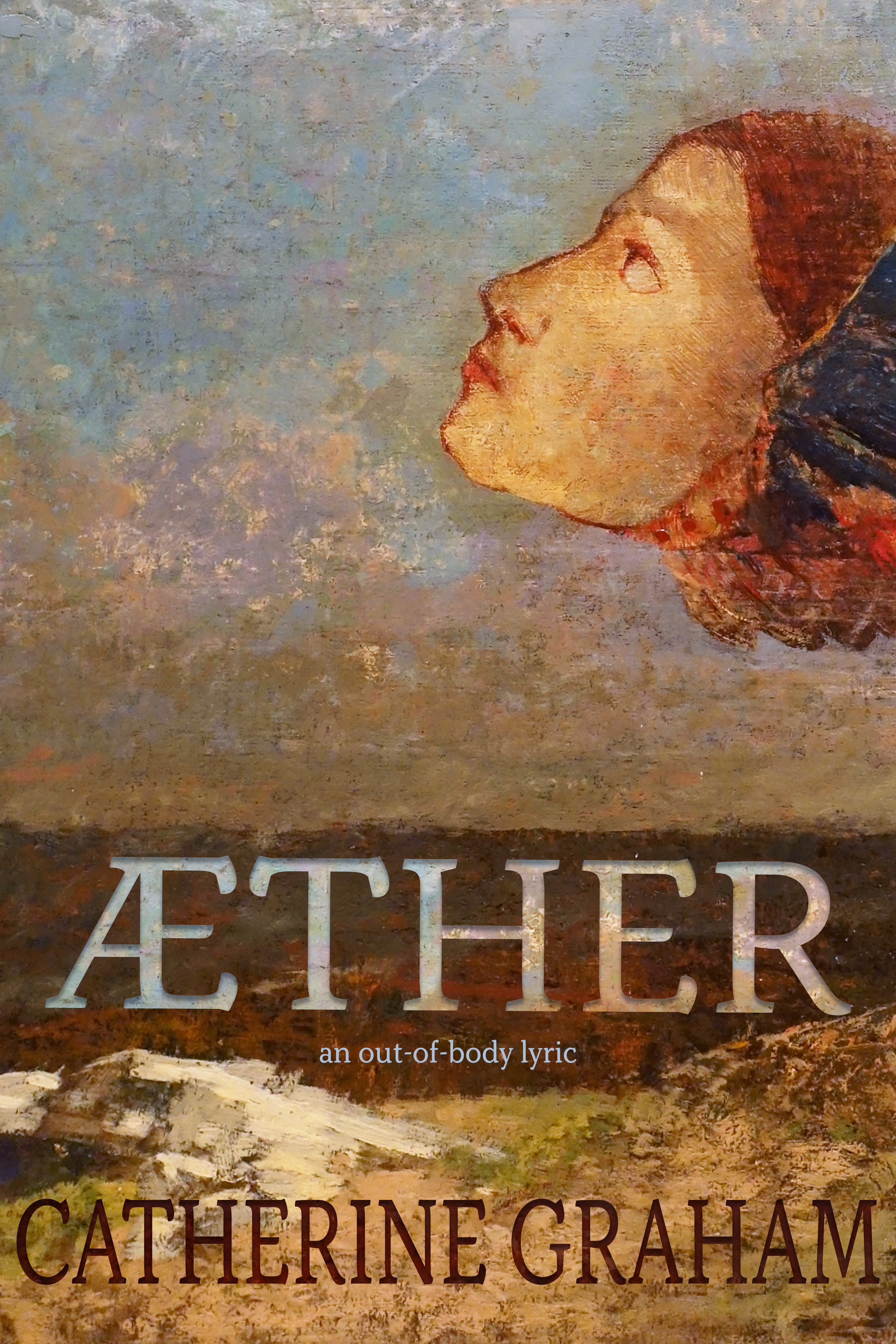 Aether Cover
